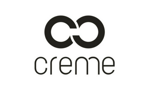 CREME CYCLES